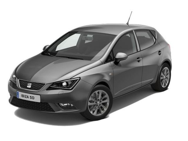 seat ibiza 1 2 tsi 90ch connect id 323614 1 443. Black Bedroom Furniture Sets. Home Design Ideas